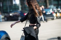 6473-Le-21eme-Adam-Katz-Sinding-After-Giorgio-Armani-Milan-Fashion-Week-Fall-Winter-2014-2015_AKS1563
