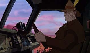 Rescuers-down-under-disneyscreencaps.com-7487