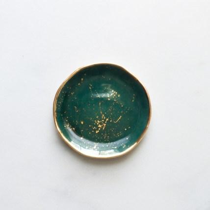 suite-one-studio-malachite-splatter-ring-dish_1024x1024