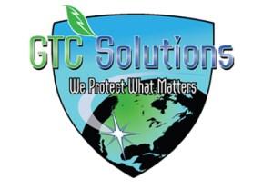 GTC Solutions