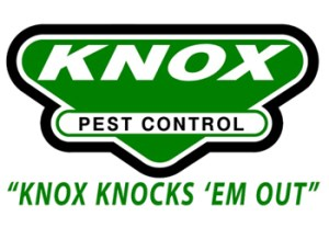 Know Pest Control