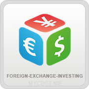 Foreign Exchange Investing