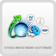 Other Investment Software