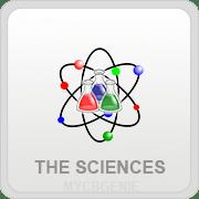 The Sciences