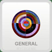 comp general