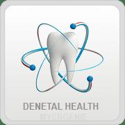 denetal health