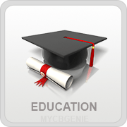 software Education