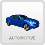 sportS Automotive