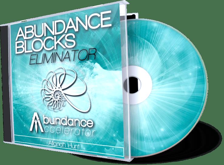 Abundance Block eliminator