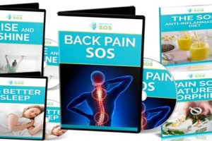 Back Pain SOS Review