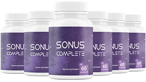 Sonus Complete Review