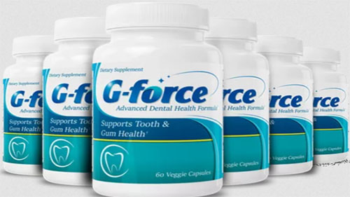 G-force Review