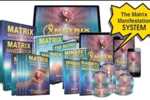 Matrix Manifestation Review
