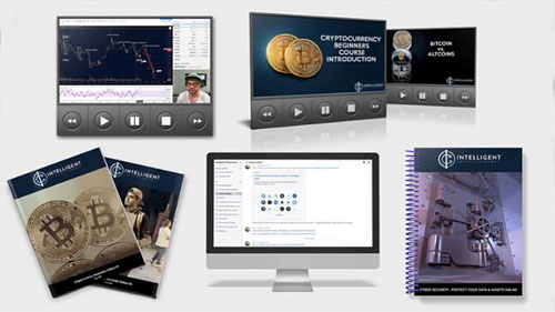 Intelligent Cryptocurrency Review