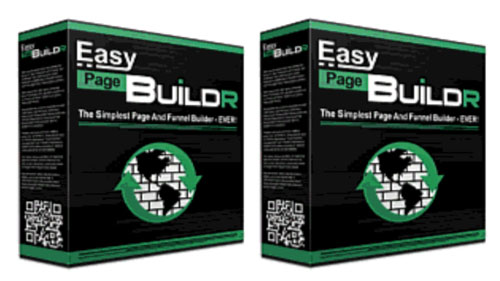 Easy Page Buildr Review