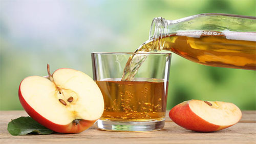 Best drink to reduce belly fat in 4 days