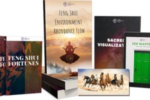Feng Shui Environment Abundance Flow Review