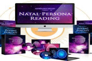 Natal Persona Reading Review