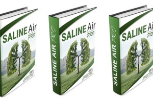 Saline Air Pro System Review