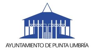 LOGO PUNTA UMBRIA