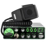 Stryker SR-447HPC2 7 Color 10 Meter Radio