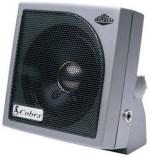 Cobra Ultra Clear Speaker