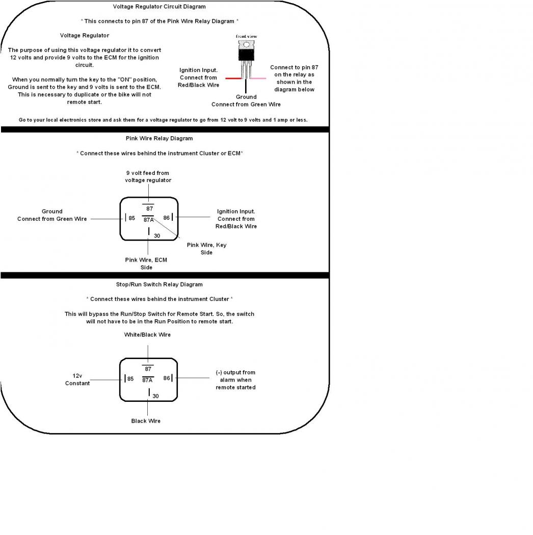 viper 5701 remote start wiring diagram wiring diagram Viper Remote Start Wiring Diagram car remote start wiring diagram diagrams cars the viper remote start wiring diagram