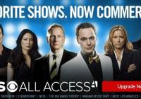 cbs-all-access-commercial-free
