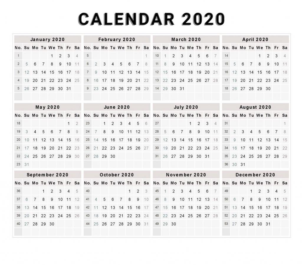 Week At A Glance Calendar Pages Printable Calendar