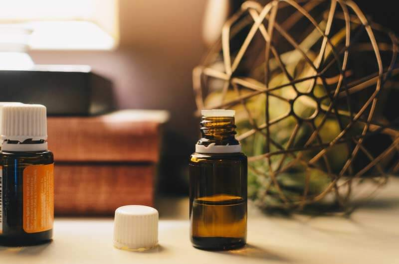 What You Need To Know About White Label CBD Oil Tinctures