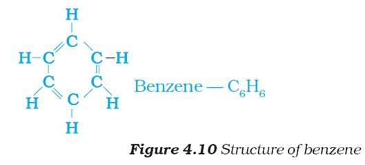 Chemistry X