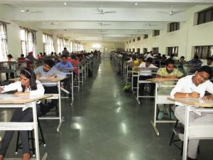 CTET Result and Exam Pattern  Eligibility