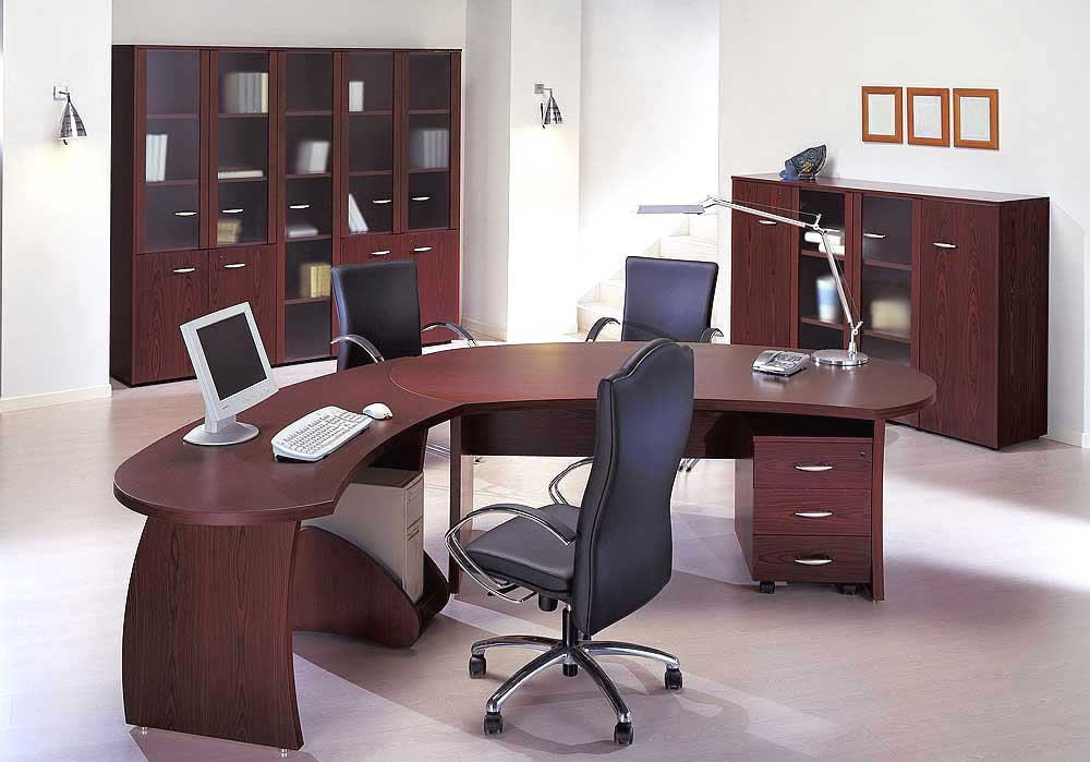 Office Furniture | CBS