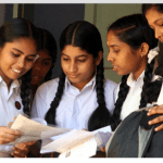 Class 10 Board Examination Rules for 2017-18