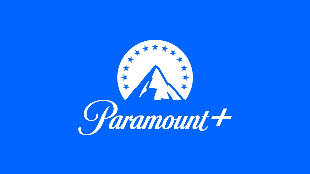 Paramount+ Streaming Service Launches On March 4