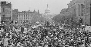 vietnam-moratorium-1969