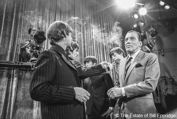 Smoking-with-Ed-Sullivan-resized.jpg