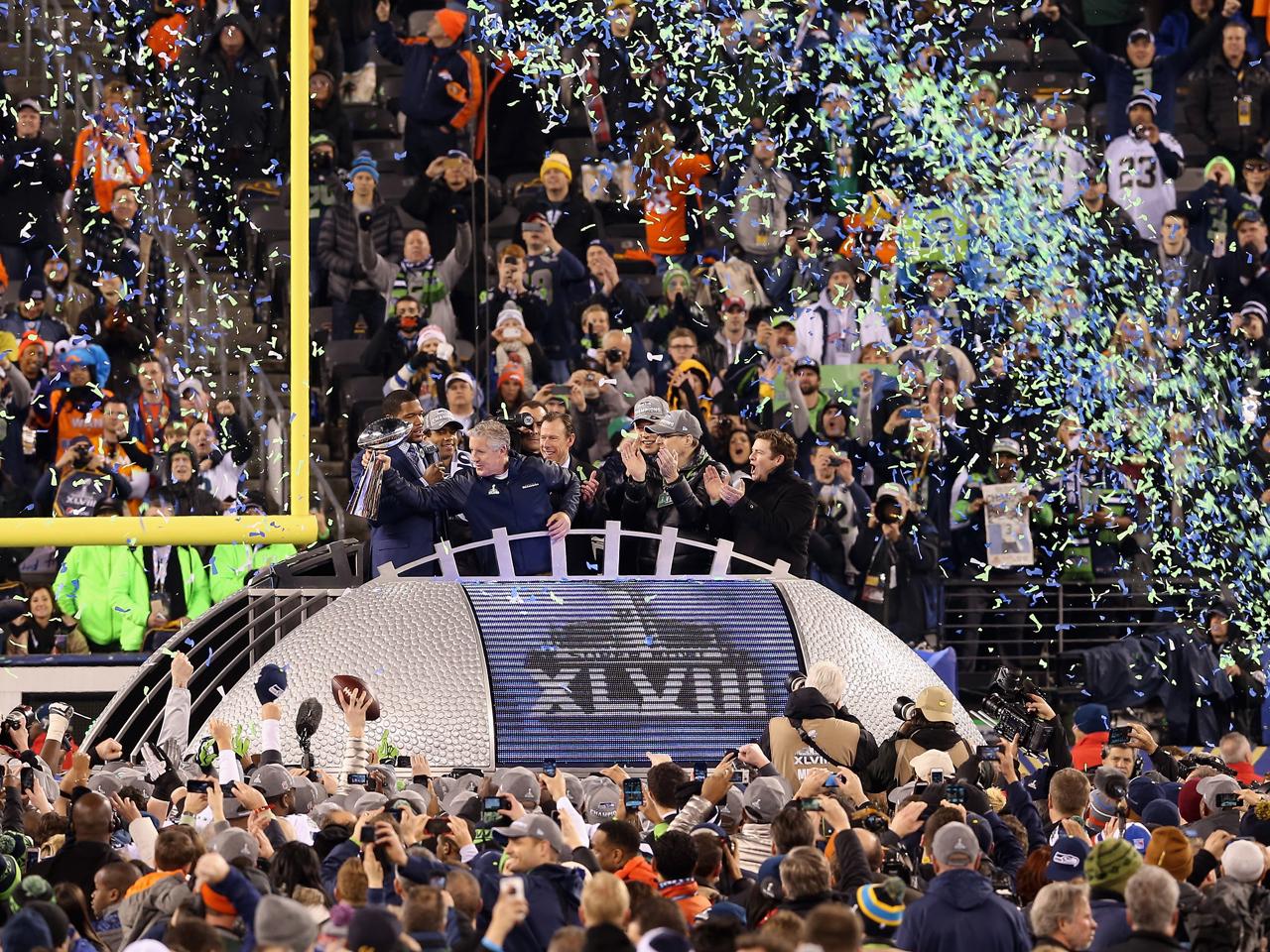 Super Bowl Boring Game Safe Ads Transit Nightmare