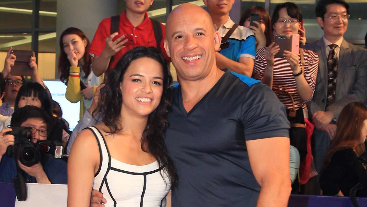 Fast Furious 7 To Resume Filming Headed To Abu Dhabi