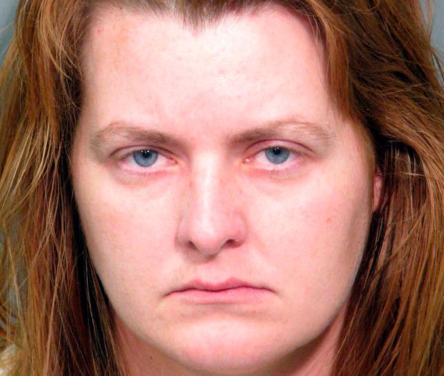 Woman Gets 15 Years To Life For Infants Murder