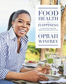 oprah-cookbook.png