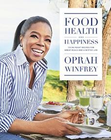 oprah-cookbook.png