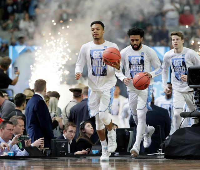 How To Watch March Madness 2017 Ncaa Tournament Online Streams
