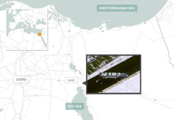 map-suez-canal-ship-evergiven.jpg