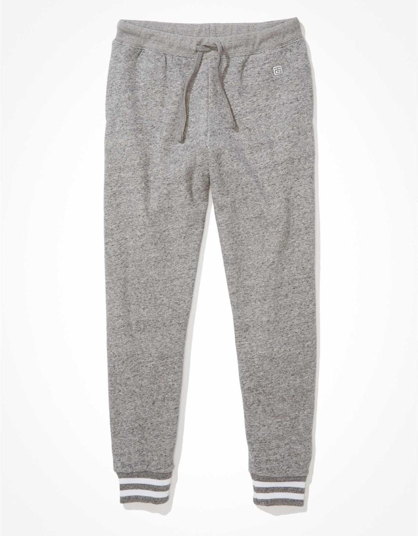 Tailgate Essential Tipped fleece joggers