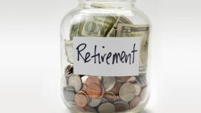 Image result for retirement mistakes