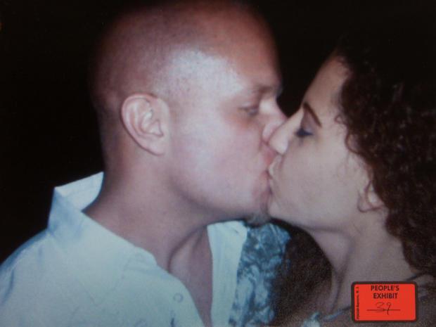 Tara Lintz Chris Coleman Girlfriend