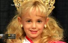JonBenet Ramsey grand jury indicted parents for murder
