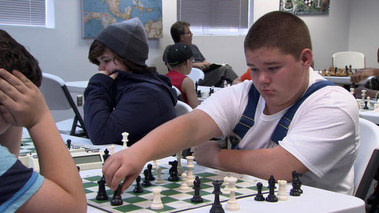 chess-preview-1276093-640x360.jpg