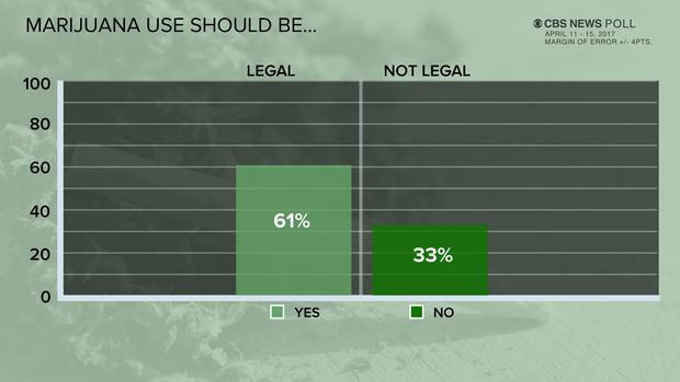 mj-use-poll-upd.jpg